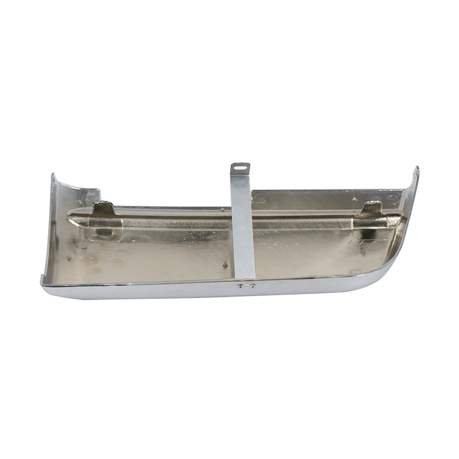 ISUZU 700P CHROME PEDEL COVER