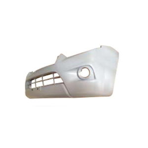 FR,BUMPER42 WITH FOG LAMP