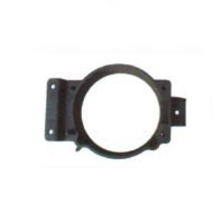 FOG LAMP CASE