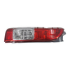 TOYOTA HIACE 2014 TAIL LAMP