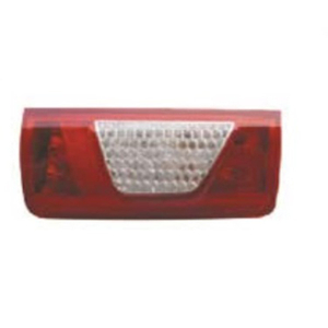 TAIL LAMP CRYSTAL 03