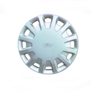 WHEEL COVER BIG