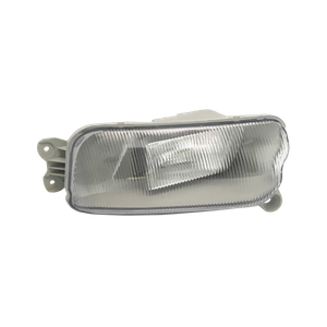 MITSUBISH FIGHTER 2011 FOG LAMP