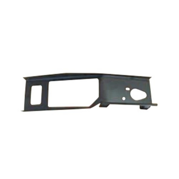 BUMPER BRACKET NARROW