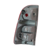 TAIL LAMP FOR TOYOTA HILUX VIGO'2013