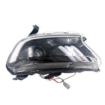 RANGER 2014-2017 LED HEAD LAMP