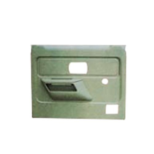 REAR DOOR BOARD