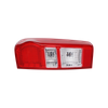 HOT SALE LED TAIL LAMP FOR ISUZU DMAX 2014