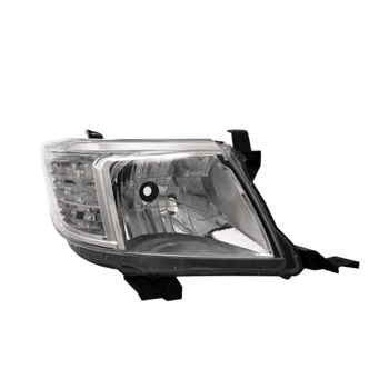 HIGH QUALITY HEAD LAMP FOR FORD RANGER 2006-2010