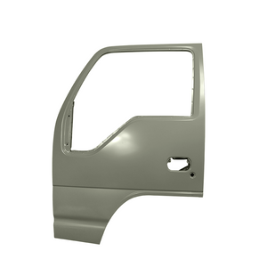 ISUZU 600P DOOR CASE
