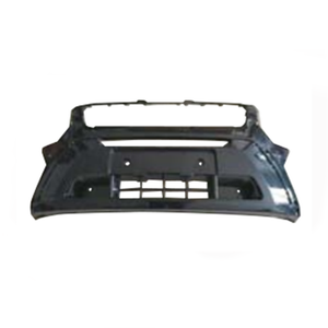 FRONT BUMPER MIDDLE