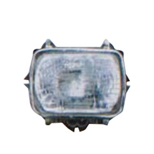 YN86 HEAD LAMP