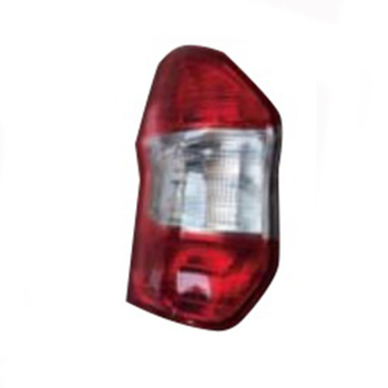 TAIL LAMP CONNECT 2014
