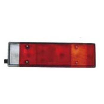 TAIL LAMP CRYSTAL
