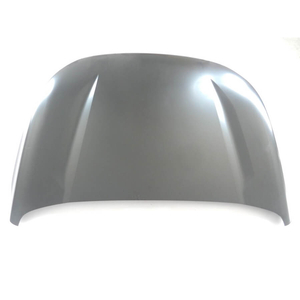 ENGINE HOOD FOR NISSAN NAVARA NP300/ FRONTIER