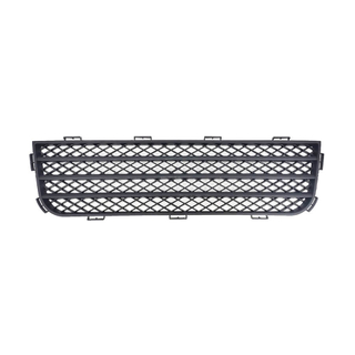 BUMPER GRILLE FOR GREAT WINGLE5