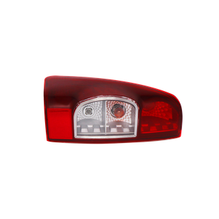 HOT SALE TAIL LAMP FOR ISUZU DMAX 2008