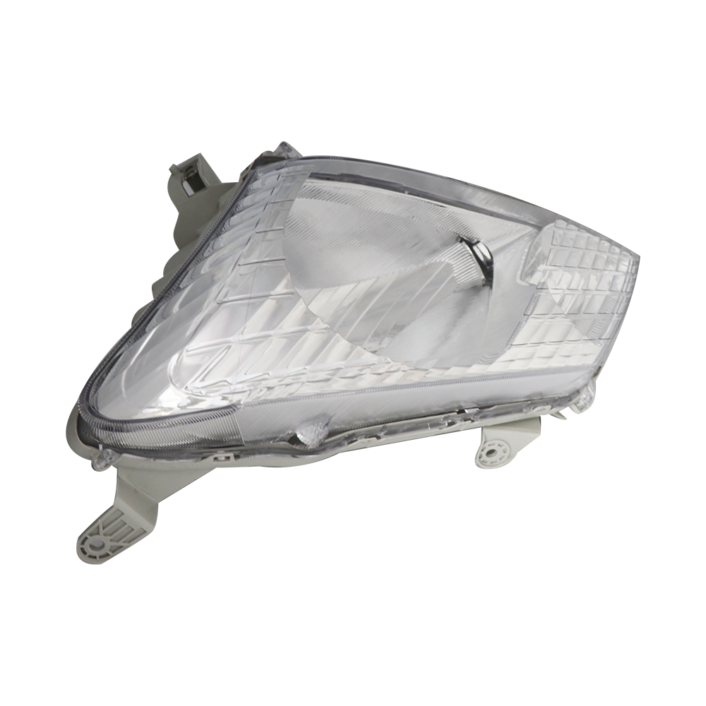 HIGH QUALITY HEAD LAMP FOR ISUZU DMAX 2014 NORMAL